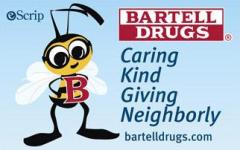 BartellDrugseScrip