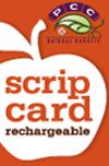 scrip_card_100
