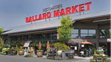 store_bar_ballard