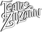 TZ-Logo-Black-t