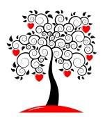 feb tree 1