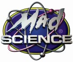 Mad_Science_Logo_3D_L (Medium)