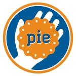 pie-fremont