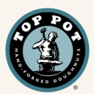 top_pot_donuts