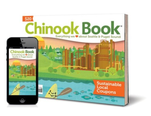 chinook2014