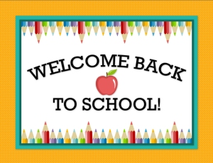welcome-back-to-school-sign