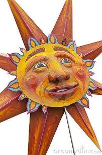 summer-solstice-sun-prop-20924963.jpg
